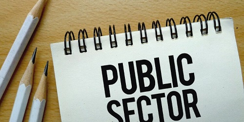 public sector writing-1