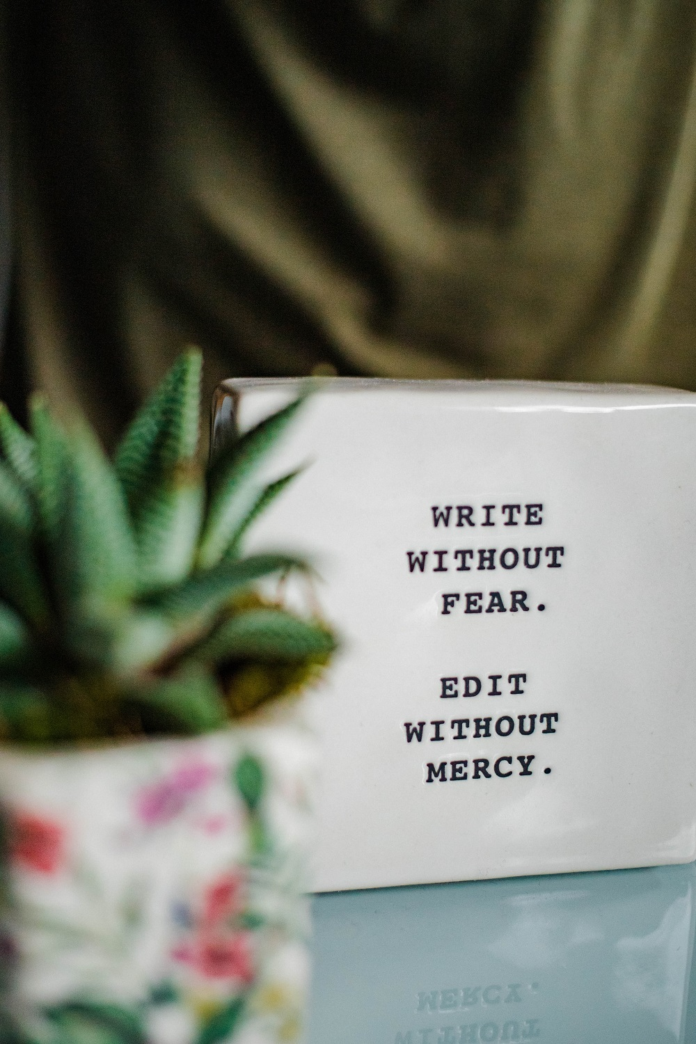 writing tips and advice writing for your audience-1