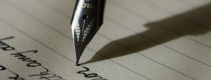 writing tips and advice writing for your audience