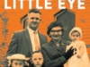 Watch out for my new book, With My Little Eye – the true story of a family of Australian spies.